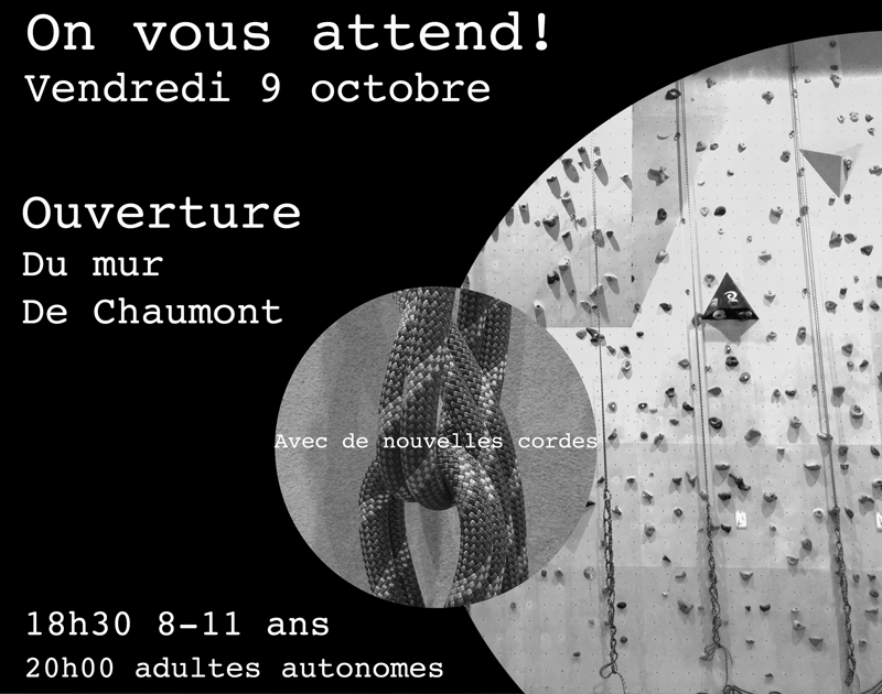 rentree-chaumont