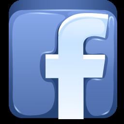 facebook varap'eure