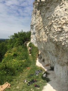 escalade-falaise-connelles-craie-e1434023612583