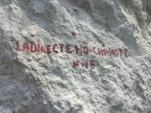 escalade-falaise-connelles-la-directe-ho-chiot-e1434023886435