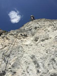 escalade-falaise-connelles-mag-3-e1434023763583