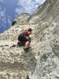 escalade-falaise-connelles-meryll-e1434023621215