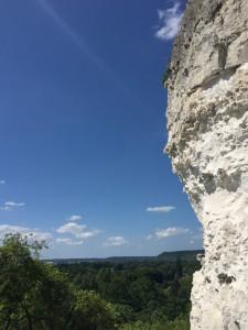 escalade-falaise-connelles-rocher-3-e1434023677776