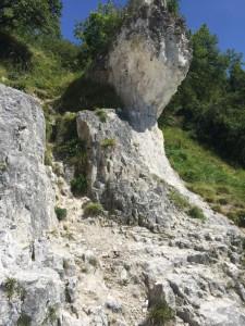 escalade-falaise-connelles-rocher-e1434023668639