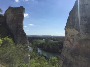 escalade-falaise-connelles-vue-sur-seine-e1434023657974